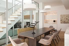 martin raffone llc interiors and architecture
