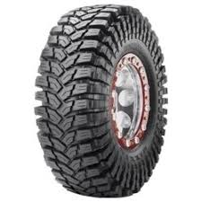 Fierce Off Road Tires Maxxis Tires