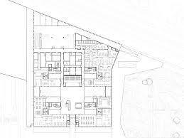 chambre des metiers de lille kaan architecten chambre des metiers et de l artisanat lille 06