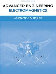 c a balanis advanced engineering electromagnetic bookos org