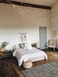 couleur chambre à coucher tendances couleurs 2018 chambre à coucher éco peinture