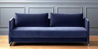 sleeper sofa bed with storage high end sleeper sofa ecda2015 com