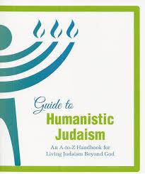 understanding humanistic judaism