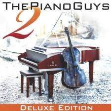 thepianoguys a family the piano guys