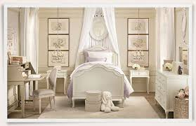 celebrity baby room decor interesting sweet nursery ideas youull
