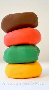 1431 best learning playdough images on pinterest sensory play