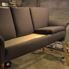 Outdoor Furniture Burlington Vt - vermont reupholstery home facebook