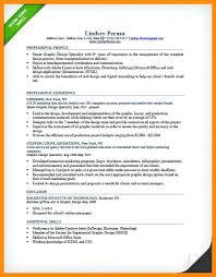 Entry Level Interior Design Resume Resume Graphic Design Resume Samples 2012 Resumes Addressing