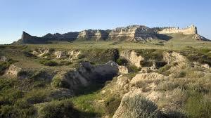 visit nebraska nebraska tourism commission