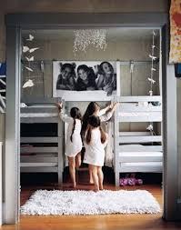Best  Coed Bedroom Images On Pinterest Nursery  Beds - Ikea mydal bunk bed