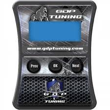 dodge cummins tuner tuning efilive autocal 5 custom tunes tuner for dodge cummins 6 7l