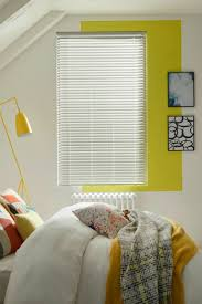 46 best wooden blinds images on pinterest venetian blinds and