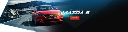 mazda official site performance mazda mazda dealership in ottawa