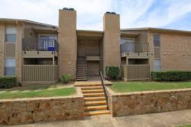 Three Bedroom Apartments San Antonio Bedroom 3 Bedroom Apartments In San Antonio Tx Home Design Ideas
