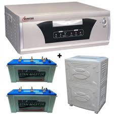 1600 Sf To Sm by Buy Microtek Ups Eb 1600 Sf Sonic Exide Stan Master Sm 8500