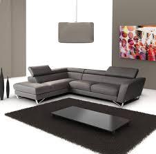 cheap modern living room ideas sofa modern living room furniture couches and sofas cheap