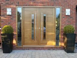 Entrance Door Design Best 25 Single Door Design Ideas On Pinterest Pocket Door