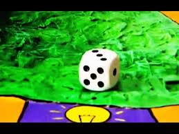 art attack diy games disney india official youtube