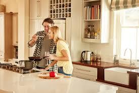 Basic Kitchen Essentials Basic Housewares And New Home Essentials