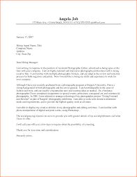 i 130 cover letter sample letter printer resume cv cover letter