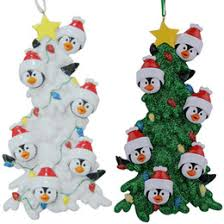 dropshipping penguin decorations uk free uk delivery