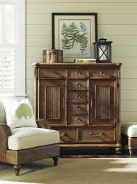 bali hai harborside chair lexington home brands