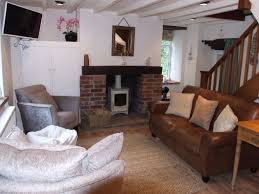 Home Design Furniture Kendal Kendal House Holiday Cottage Thornage Norfolk