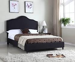 Home Life Furniture Modelismohldcom - Home life furniture