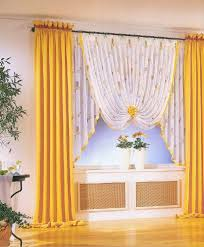 How To Make Ruffled Curtains Ruffled Curtains Balloon Valance Single Color Two Colors Curtains