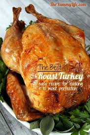 where to order cooked turkey for thanksgiving 309 best thanksgiving turkey images on thanksgiving