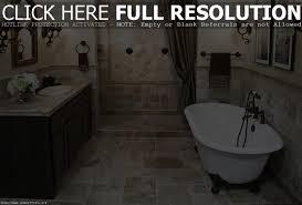 remodeling bathroom ideas on a budget best bathroom decoration
