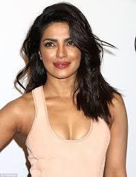 priyanka chopra posts nofilter picture armpits