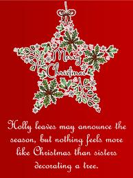christmas wishes cards birthday u0026 greeting cards by davia free