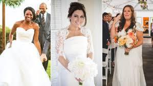 Wedding Flag How To Find A Wedding Dress 21 Things I Wish I U0027d Known