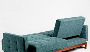 mid century modern sofa with chaise nice mid century modern sleeper sofa sectional with chaise stylish