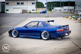 nissan 240sx jdm swerv united s13 silvia u2013 s chassis u2013 nissan s chassis enthusiasts