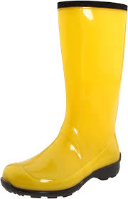 yellow boots s 24 original yellow boots for sobatapk com