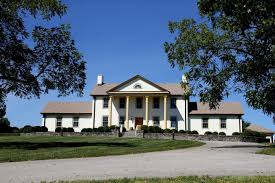 Salt Box Houses Real Estate U0026 Homes For Sales Bluegrass Sotheby U0027s International