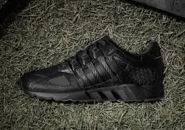 adidas black friday sale t adidas shoes for sale