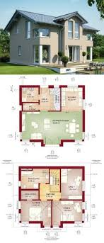 home design evolution 4 inspiring home designs 300 square with floor plans
