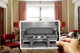 Home Design Store Inc Coral Gables Fl The Heirloom Challenge Working Inherited Furniture Into Your Décor