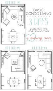 livingroom layout living room layout ideas officialkod com