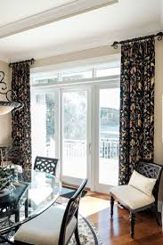 34 best window jewelry images on pinterest curtains window