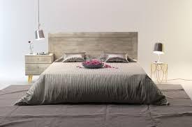 Yardley Bedroom Furniture Sets Langley Street Norloti Queen Platform Bed U0026 Reviews Wayfair