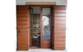 persiane legno bracco srl persiane esterne legno vendita e installazione