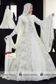 abaya wedding dress hat chiffon muslim islamic abaya wedding dresses 2016