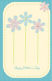 21 best free printable mother u0027s day cards images on pinterest