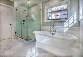 Small Bathroom Addition Master Bath by Bathroom Addition On Within Master 2 19 Dazzling Additions