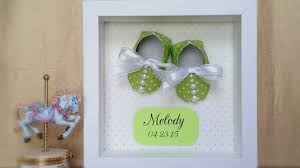 personalized keepsake gifts personalized baby shower gifts for guests keepsake gift ideas