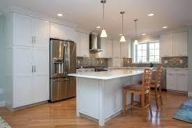 kitchen island bench designs kitchen island with attached bench seating kitchen island dining